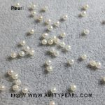 6253 freshwater near round half drilled pearl about 2.5-3mm.jpg